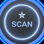 Anti Spy & Spyware Scanner 1.1.0 Mod APK Professional