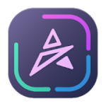 Astrix Icon Pack 1.0.4 APK Patched