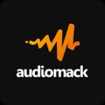 Audiomack Download New Music & Mixtapes Free 5.2.3 Mod APK Unlocked SAP