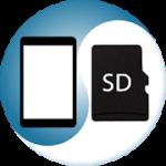 Auto File Transfer 3.2.2 Premium APK