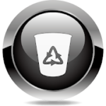 Auto Optimizer Booster , Battery Saver 7.5.2 APK Paid