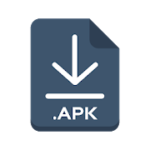 Backup Apk Extract Apk 1.2.5 Premium APK