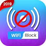 Block WiFi WiFi Inspector 1.4 APK Ads-Free