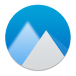 Blur Wallpaper 1.0.17 Premium APK