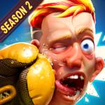 Boxing Star v 2.0.0 Hack MOD APK (Money)