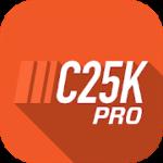 C25K® 5K Running Trainer Pro 107.26 APK Paid