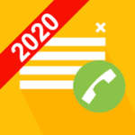 Call Notes Pro check out who is calling 10.0.7 APK Paid