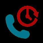 Call Timer 2.0.5 APK
