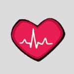 CardioExpert II 2.0 APK