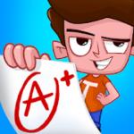 Cheating Tom 3 – Genius School v 1.0.21 hack mod apk (Money)