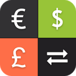 Currency Converter free & offline 2.8.3 Premium APK