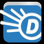 Dictionary.com Premium 7.5.34 APK Patched