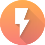 Download booster, download manager & accelerator 1.3.6 APK Ad-Free