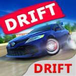 Drift Factory هجوله فاكتوري‎ v 0.8.26 hack mod apk (Money / No ads)