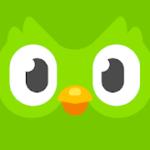 Duolingo Learn Languages Free 4.51.5 Mod APK Unlocked SAP