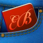 EBPocket Professional 1.46.3 APK