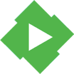 Emby for Android 3.0.97 APK Unlocked SAP