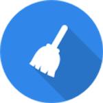 Empty Folder Cleaner 1.3.6 APK Ads-Free