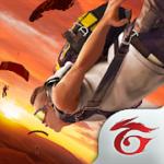 Garena Free Fire v 1.46.0 APK + Hack MOD (Mega Mod)