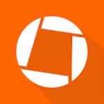 Genius Scan+ PDF Scanner 5.2.1 Mod APK Paid SAP