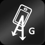 Gravity Screen On Off 3.23.2.0 APK Unlocked