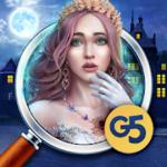 Hidden City: Hidden Object Adventure v 1.33.3303 hack mod apk (Money)