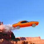 Hill Car Stunt 2020 v 1.15 hack mod apk (gold coins)