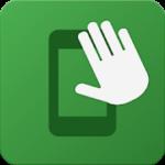 KinScreen 🥇 Most advanced screen control 5.5.4 APK Unlocked