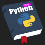 Learn Python Programming [PRO] Python Offline 1.1.7 APK