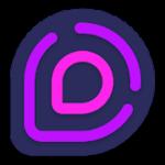 Linebit SE Icon Pack 1.1.0 APK Patched