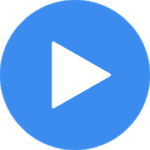 MX Player 1.20.3 Mod APK Unlocked AC3 DTS Color