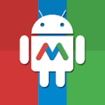MacroDroid Device Automation 4.9.7.1 Mod APK