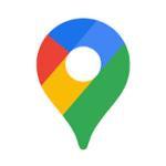 Maps Navigate & Explore 10.35.0 APK Beta