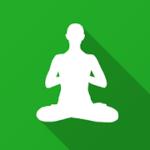Meditation Music Relax, Yoga 3.4.2 Premium APK