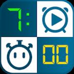 Multi Timer StopWatch 2.6.4 Premium APK