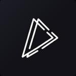 Muviz Edge Music Visualizer, Edge Music Lighting 1.0.7.0 Pro APK Mod SAP