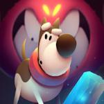 My Diggy Dog 2 v 1.2.4 hack mod apk (Money / Diamond)