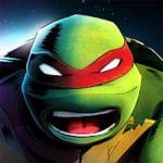 Ninja Turtles Legends v 1.12.0 hack mod apk (Money)