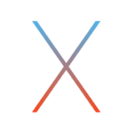 OSX Icon Pack 2.0 APK Patched
