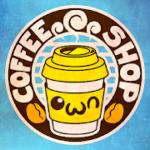 Own Coffee Shop v 4.4.1 Hack MOD APK (Money)