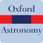 Oxford Dictionary of Astronomy 11.1.544 Premium APK Modded