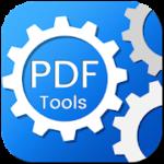 PDF Tools Merge, Rotate, Split & PDF Utilities 1.6 APK Ads-Free