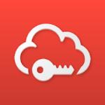 Password Manager SafeInCloud Pro 20.1.1 Mod APK Patched SAP