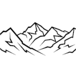 PeakFinder 4.1.2 Mod APK Paid Patched SAP