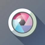 Pixlr Free Photo Editor 3.4.27 Pro APK