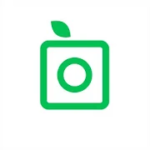 PlantSnap Identify Plants, Flowers, Trees & More 3.00.20 Pro APK Mod SAP