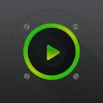 PlayerPro Music Player 5.7 APK Paid