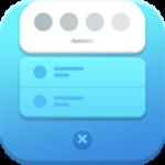 Power Shade Notification Panel & Quick Settings 15.52 Pro APK SAP