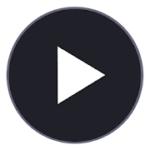 PowerAudio Pro Music Player 9.2.0 APK Paid