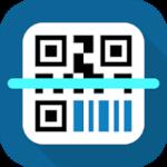QRbot QR & barcode reader 2.5.2 Mod APK Unlocked SAP